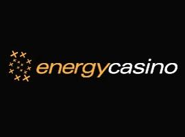 Energy Kasina