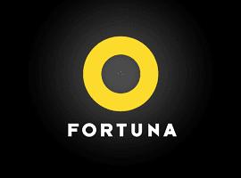Fortuna Kasina